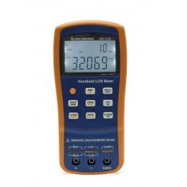 AKTAKOM АМ-3123 Измеритель RLC