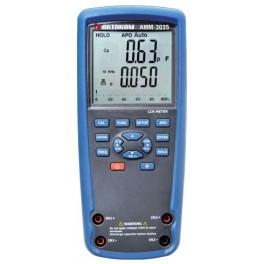 AKTAKOM АММ-3035 Измеритель RLC