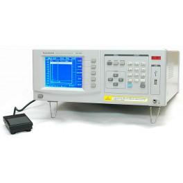 AKTAKOM АМ-3083 Импульсный тестер обмоток