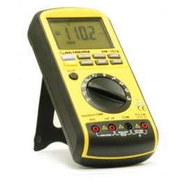 AKTAKOM АМ-1018 Мультиметр-мегаомметр
