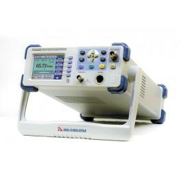 АКТАКОМ АВМ-1061 Вольтметр высокочастотный