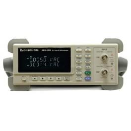 АКТАКОМ АВМ-1084 Милливольтметр двухканальный