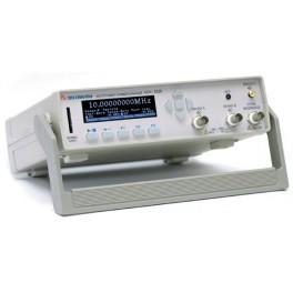 AKTAKOM АСН-8326 Частотомер
