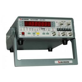 AKTAKOM АСН-3010 Частотомер