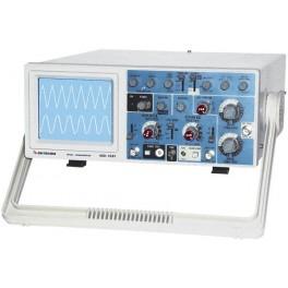 AKTAKOM АСК-1051 Осциллограф аналоговый