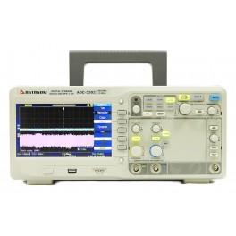 AKTAKOM АОС-5302 Осциллограф цифровой