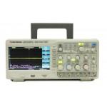 AKTAKOM АОС-5104 Осциллограф цифровой