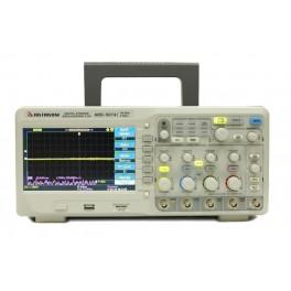 AKTAKOM АОС-5074 Осциллограф цифровой