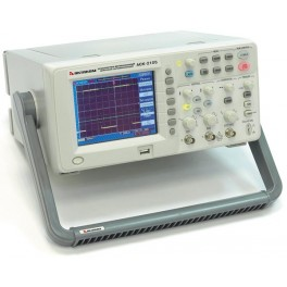 AKTAKOM АСК-2105 Осциллограф цифровой