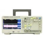 AKTAKOM АОС-5202 Осциллограф цифровой