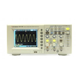 AKTAKOM АСК-5109 Осциллограф цифровой