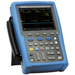 AKTAKOM ADS-4152 Осциллограф цифровой ручной
