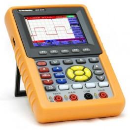AKTAKOM АСК-2108 Осциллограф цифровой ручной