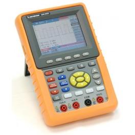 AKTAKOM АСК-2028 Осциллограф цифровой ручной