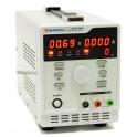 AKTAKOM APS-7305L Источник питания с дистанционным управлением