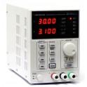 AKTAKOM APS-7612L Источник питания с дистанционным управлением