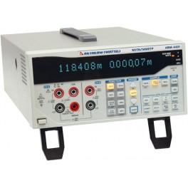 AKTAKOM АВМ-4401 Настольный универсальный мультиметр
