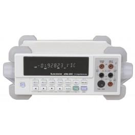 AKTAKOM АВМ-4082 Настольный универсальный мультиметр
