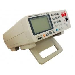 AKTAKOM АВМ-4085 Настольный универсальный мультиметр