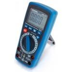 AKTAKOM АММ-3031 Мультиметр-измеритель RLC