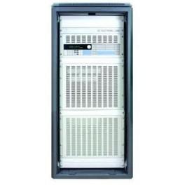 AEL-8816 Электронная нагрузка