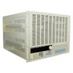 AEL-8605 Электронная нагрузка