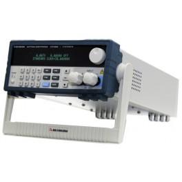 АТН-8020 Электронная программируемая нагрузка