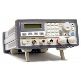 AEL-8321L Электронная программируемая нагрузка с дистанционным управлением