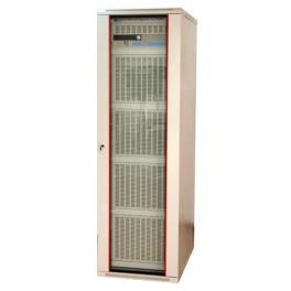 AEL-8820 Электронная нагрузка