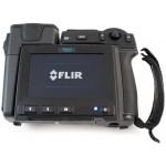 Тепловизор FLIR T660