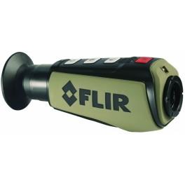Тепловизор FLIR Scout PS32 Pro