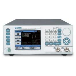 Генератор импульсов Tabor PM8571A-1