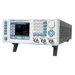 Генератор импульсов Tabor PM8572A-2