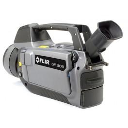 Тепловизор FLIR GF306