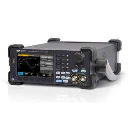Генератор сигналов особой формы LeCroy WaveStation 3162