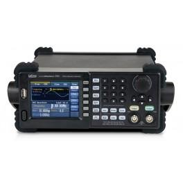 Генератор сигналов особой формы LeCroy WaveStation 2052