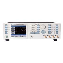 Генератор сигналов специальной формы Tabor WX2181С