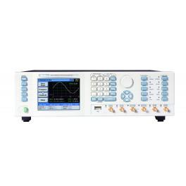 Генератор сигналов специальной формы Tabor WX1282C