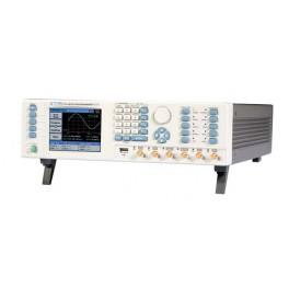 Генератор сигналов специальной формы Tabor WS8352