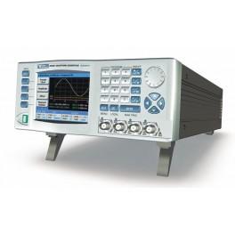 Генератор сигналов специальной формы Tabor WW5064