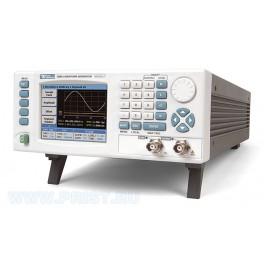 Генератор сигналов специальной формы Tabor WW5061