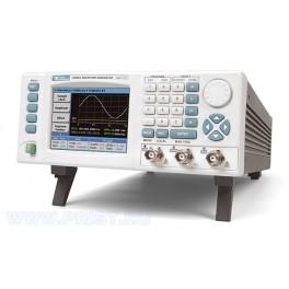 Генератор сигналов специальной формы Tabor WW1072