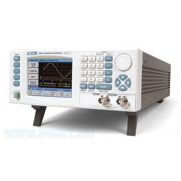 Генератор сигналов специальной формы Tabor WW1071