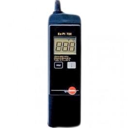 Термометр testo Ex-Pt 720