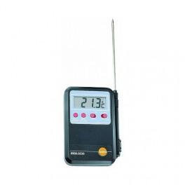 Минитермометр testo 0900 0530
