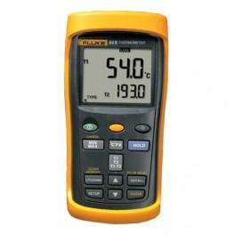 Измеритель температуры Fluke 54 II B