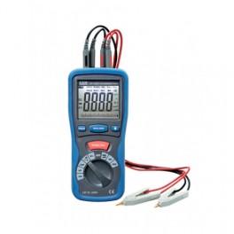 Мультиметр DT-5302