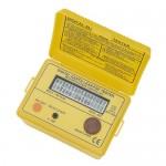 Измеритель параметров УЗО SEW 2820 EL