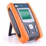Измеритель параметров электрических сетей АКИП 8601
