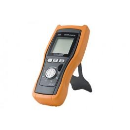 Измеритель параметров электрических сетей АКИП 8404